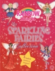 Rainbow Magic: My Sparkling Fairies Collection - Book