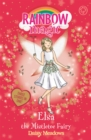 Rainbow Magic: Elsa the Mistletoe Fairy : Special - Book