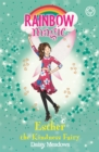 Rainbow Magic: Esther the Kindness Fairy : The Friendship Fairies Book 1 - Book