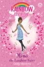 Rainbow Magic: Mimi the Laughter Fairy : The Friendship Fairies Book 3 - Book