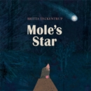 Mole's Star - Book