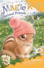Magic Animal Friends: Lola Fluffywhiskers Pops Up : Book 22 - Book