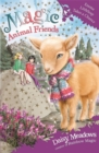 Magic Animal Friends: Emma Littleleap Takes a Chance : Book 23 - Book