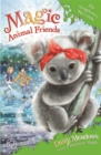 Magic Animal Friends: Ella Snugglepaw's Big Cuddle : Book 28 - Book