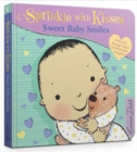 Sprinkle with Kisses: Sweet Baby Smiles - Book