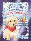 Magic Animal Friends: Story Treasury - Book