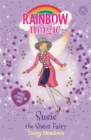 Rainbow Magic: Susie the Sister Fairy : Special - Book