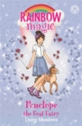 Rainbow Magic: Penelope the Foal Fairy : The Baby Farm Animal Fairies Book 3 - Book