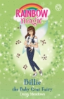 Rainbow Magic: Billie the Baby Goat Fairy : The Baby Farm Animal Fairies Book 4 - Book