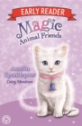 Magic Animal Friends Early Reader: Amelia Sparklepaw : Book 6 - Book