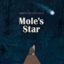 Mole's Star - eBook