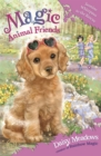 Magic Animal Friends: Jasmine Whizzpaws to the Rescue : Book 29 - Book