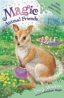 Magic Animal Friends: Polly Bobblehop Makes a Mess : Book 31 - Book