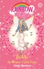 Rainbow Magic: Bobbi the Bouncy Castle Fairy : The Funfair Fairies Book 4 - Book