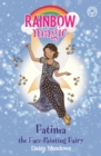Rainbow Magic: Fatima the Face-Painting Fairy : The Funfair Fairies Book 2 - Book