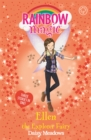 Rainbow Magic: Ellen the Explorer Fairy : Special - Book