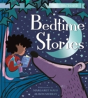 Orchard Bedtime Stories - Book