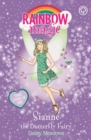 Rainbow Magic: Sianne the Butterfly Fairy : Special - Book