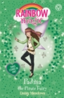 Rainbow Magic: Padma the Pirate Fairy : Special - Book