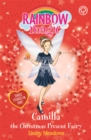 Rainbow Magic: Camilla the Christmas Present Fairy : Special - Book