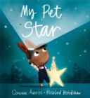 My Pet Star - Book