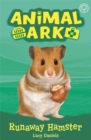 Animal Ark, New 6: Runaway Hamster : Book 6 - Book