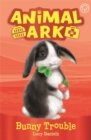 Animal Ark, New 2: Bunny Trouble : Book 2 - Book