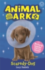 Animal Ark, New 2: Scaredy-Dog : Special 2 - Book