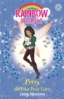 Rainbow Magic: Priya the Polar Bear Fairy : The Endangered Animals Fairies: Book 2 - Book