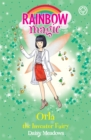 Rainbow Magic: Orla the Inventor Fairy : The Discovery Fairies Book 2 - Book