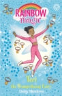 Rainbow Magic: Teri the Trampolining Fairy : The After School Sports Fairies Book 1 - Book