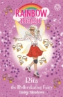 Rita the Rollerskating Fairy : The After School Sports Fairies Book 3 - eBook