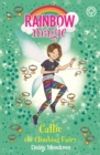 Callie the Climbing Fairy : The After School Sports Fairies Book 4 - eBook