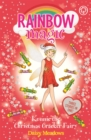 Rainbow Magic: Konnie the Christmas Cracker Fairy : Special - Book