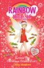Konnie the Christmas Cracker Fairy : Special - eBook