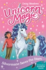 Unicorn Magic: Silvermane Saves the Stars : Series 2 Book 1 - Book