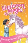 Unicorn Magic: Dreamspell's Special Wish : Series 2 Book 2 - Book