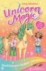 Unicorn Magic: Sparklebeam's Holiday Adventure : Special 2 - Book