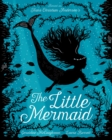 The Little Mermaid - eBook