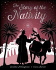 The Story of the Nativity - eBook
