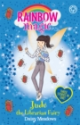 Rainbow Magic: Jude the Librarian Fairy : Special - Book