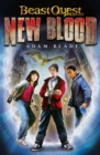 Beast Quest: New Blood : Book 1 - eBook