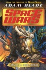 Beast Quest: Space Wars: Curse of the Robo-Dragon : Book 1 - Book