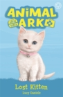 Animal Ark, New 9: Lost Kitten : Book 9 - Book