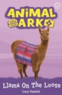 Llama on the Loose : Book 10 - eBook