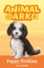 Animal Ark, New 11: Puppy Problem : Book 11 - Book