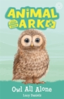 Animal Ark, New 12: Owl All Alone : Book 12 - Book