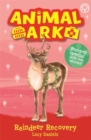 Animal Ark, New 3: Reindeer Recovery : Special 3