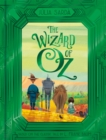 The Wizard of Oz - Book