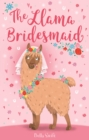 The Llama Bridesmaid - eBook